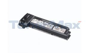 Compatible for PANASONIC UF-490 TONER BLACK (UG-3221)