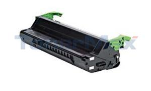 Compatible for PITNEY BOWES 9800 TONER (810-4)