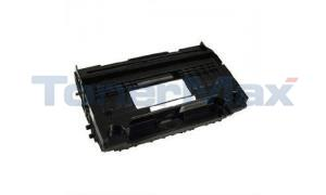Compatible for PANASONIC UF7000 TONER CARTRIDGE BLACK 5K (UG-5530)