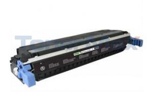 Compatible for PANASONIC UF-6950 UF-7950 TONER CART BLACK (UG-5550)