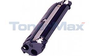 Compatible for QMS MAGICOLOR 2300 TONER BLACK 4.5K (1710517-005)