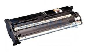 Compatible for XEROX PHASER 6120 TONER CART MAGENTA 4.5K (113R695)