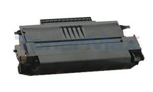Compatible for RICOH TYPE SP-1000A AIO LASER PRINT CART BLACK (413460)