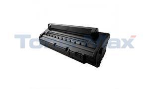 Compatible for RICOH AC104/ FAX1170L TYPE 1175 TONER CTG BLACK (430477)