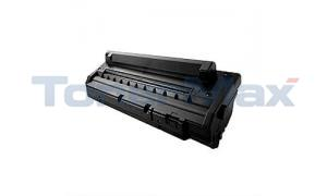Compatible for RICOH TYPE 1175 AIO TONER CARTRIDGE BLACK (412672)