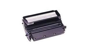 Compatible for RICOH AP1400/AP1600 AIO TONER CART BLACK TYPE 1400 (400397)