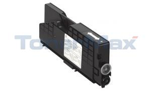 Compatible for SAVIN TYPE 165 TONER BLACK (402568)
