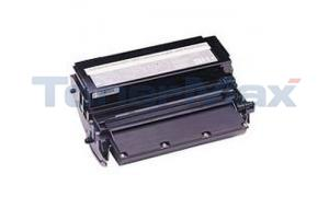 Compatible for RICOH TYPE 2000 AIO TONER CARTRIDGE BLACK (400394)