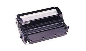 Compatible for RICOH AP204 TONER TYPE 204 BLACK (400316)