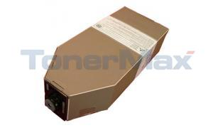 Compatible for GESTETNER DSC445 TONER BLACK (85460)