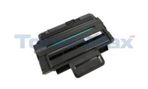 Compatible for RICOH AFICIO SP 3300A PRINT CARTRIDGE BLACK (406212)