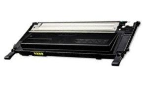 Compatible for SAMSUNG CLP-315 TONER CARTRIDGE BLACK (CLT-K409S)