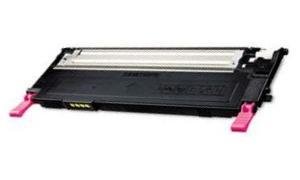 Compatible for SAMSUNG CLP-315 TONER CARTRIDGE MAGENTA (CLT-M409S/XAA)