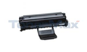 Compatible for SAMSUNG ML-1640 TONER CARTRIDGE BLACK (MLT-D108S)