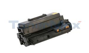 Compatible for XEROX PHASER 3400 PRINT CARTRIDGE 8K (106R462)