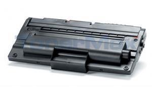 Compatible for LANIER AC122 PRINT CARTRIDGE BLACK (480-0342)