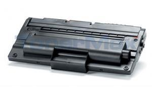 Compatible for RICOH AC205 TYPE 2185 AIO TONER CART BLACK (412660)