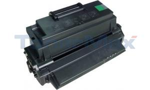 Compatible for XEROX PHASER 3500 PRINT CART BLACK 12K (106R01149)