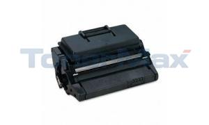 Compatible for XEROX PHASER 3500 PRINT CARTRIDGE BLACK 6K (106R01148)