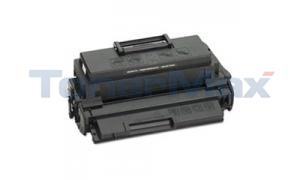 Compatible for XEROX DOCUPRINT P1210 HY PRINT CTG BLACK (106R442)