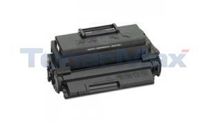 Compatible for NEC SUPERSCRIPT 1400 TONER (20-152)