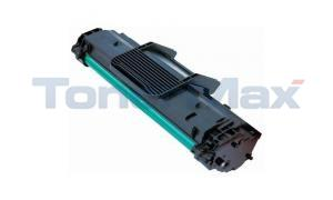Compatible for SAMSUNG SCX-4321 TONER CARTRIDGE BLACK (SCX-4521D3)