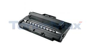 Compatible for SAMSUNG SCX4720F TONER BLACK (SCX-4720D3)