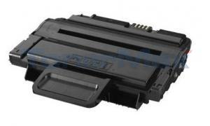 Compatible for SAMSUNG ML-2855ND TONER CARTRIDGE 5K (MLT-D209L/XAA)