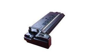 Compatible for XEROX WORKCENTRE PRO 412 TONER BLACK (106R584)