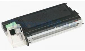 Compatible for SHARP AL-1000 TONER CARTRIDGE BLACK (AL-110TD)