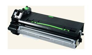 Compatible for SHARP AR-160/200 TONER/DEVELOPER UNIT BLACK (AR-200TD)
