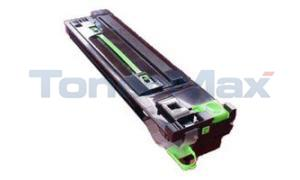 Compatible for SHARP ARM355 455 TONER CARTRIDGE BLACK (AR-455MT)