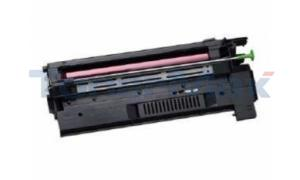 Compatible for SHARP SF2010 COPIER DRUM BLACK (SF-210DR)