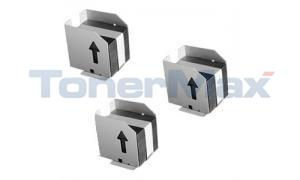 Compatible for IMAGISTICS 794-5 STAPLE CARTRIDGES (794-5)