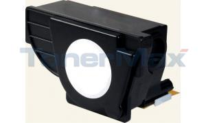 Compatible for LANIER 6613 7213 TONER BLACK (117-0186)