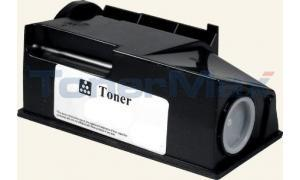 Compatible for TOSHIBA 1550 TONER (T-1550)