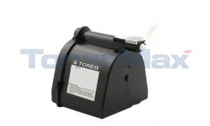Compatible for LANIER 6523 TONER BLACK (117-0164)