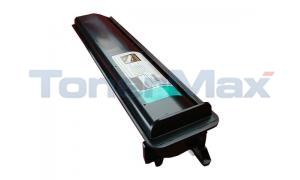 Compatible for TOSHIBA E-STUDIO 203L 233 TONER BLACK (T-2840)