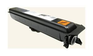 Compatible for TOSHIBA E-STUDIO 205L TONER CARTRIDGE BLACK (T-4530)
