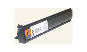 Compatible for TOSHIBA E STUDIO 230 280 TONER (T-2320)