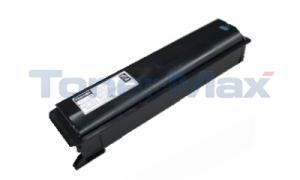 Compatible for TOSHIBA E-STUDIO 182 TONER BLACK (T-1810)