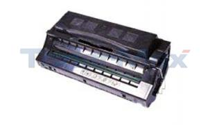 Compatible for XEROX DOCUPRINT 4508 TONER BLACK (113R265)