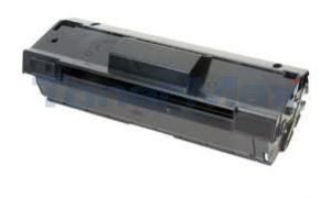 Compatible for XEROX DOCUPRINT N2025 TONER BLACK (113R00443)