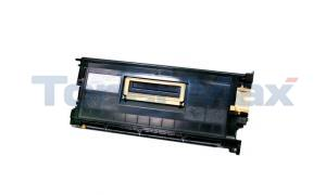 Compatible for XEROX DOCUPRINT N24 N32 N40 PRINT CTG BLACK (113R173)