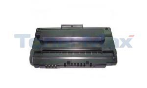 Compatible for XEROX WC PE120/ P120I PRINT CARTRIDGE 3.5K (013R00601)