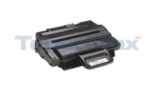 Compatible for XEROX PHASER 3250 PRINT CARTRIDGE BLACK 3.5K (106R01373)