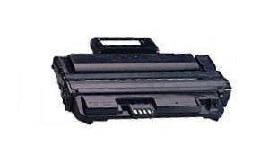 Compatible for XEROX PHASER 3250 PRINT CTG BLACK 5K (106R01374)