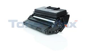 Compatible for XEROX PHASER 3420 TONER BLACK (106R01034)