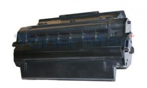 Compatible for XEROX PHASER 3420 TONER BLACK (106R01033)