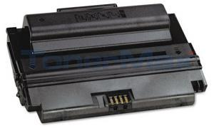 Compatible for XEROX PHASER 3635MFP PRINT CTG BLACK 10K (108R00795)